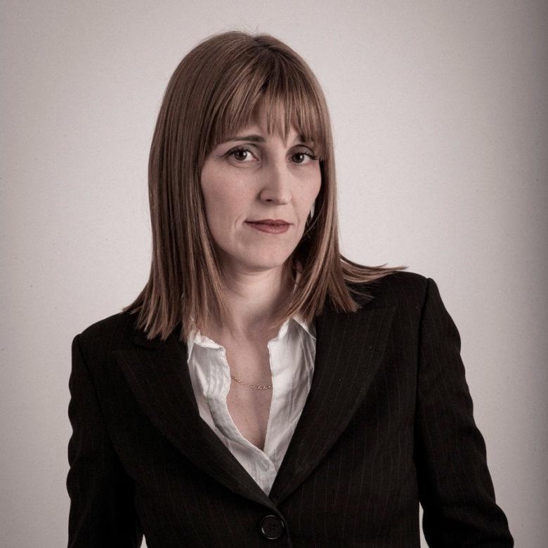 Ana-Maria Plăcintescu