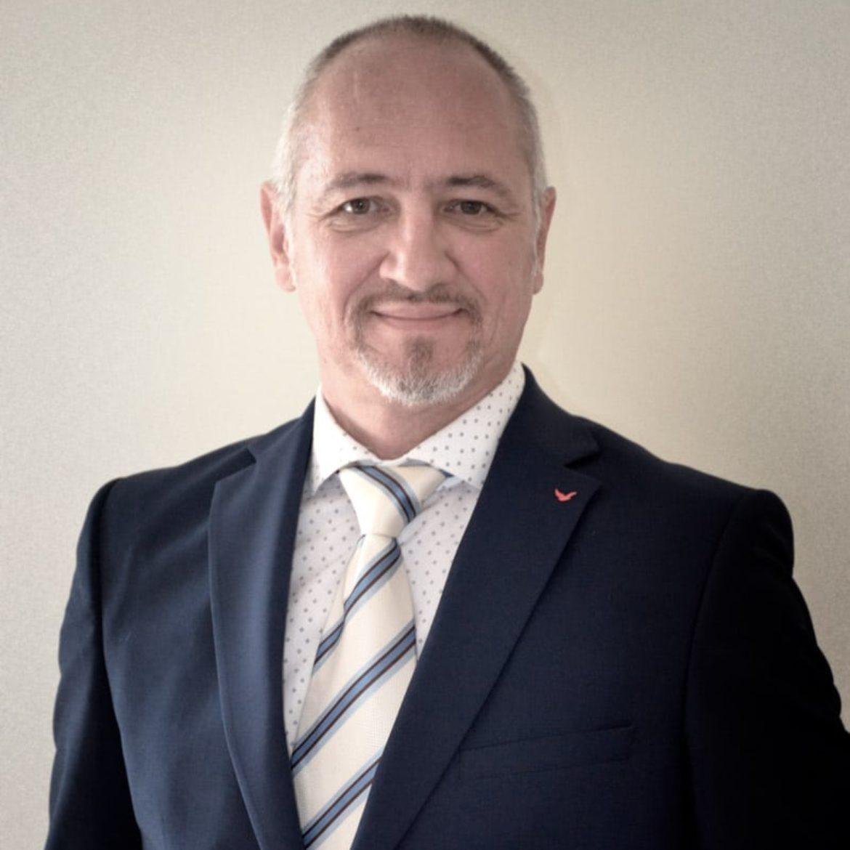 Bogdan Riti