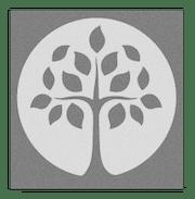Placintescu Riti Lucian logo B&W