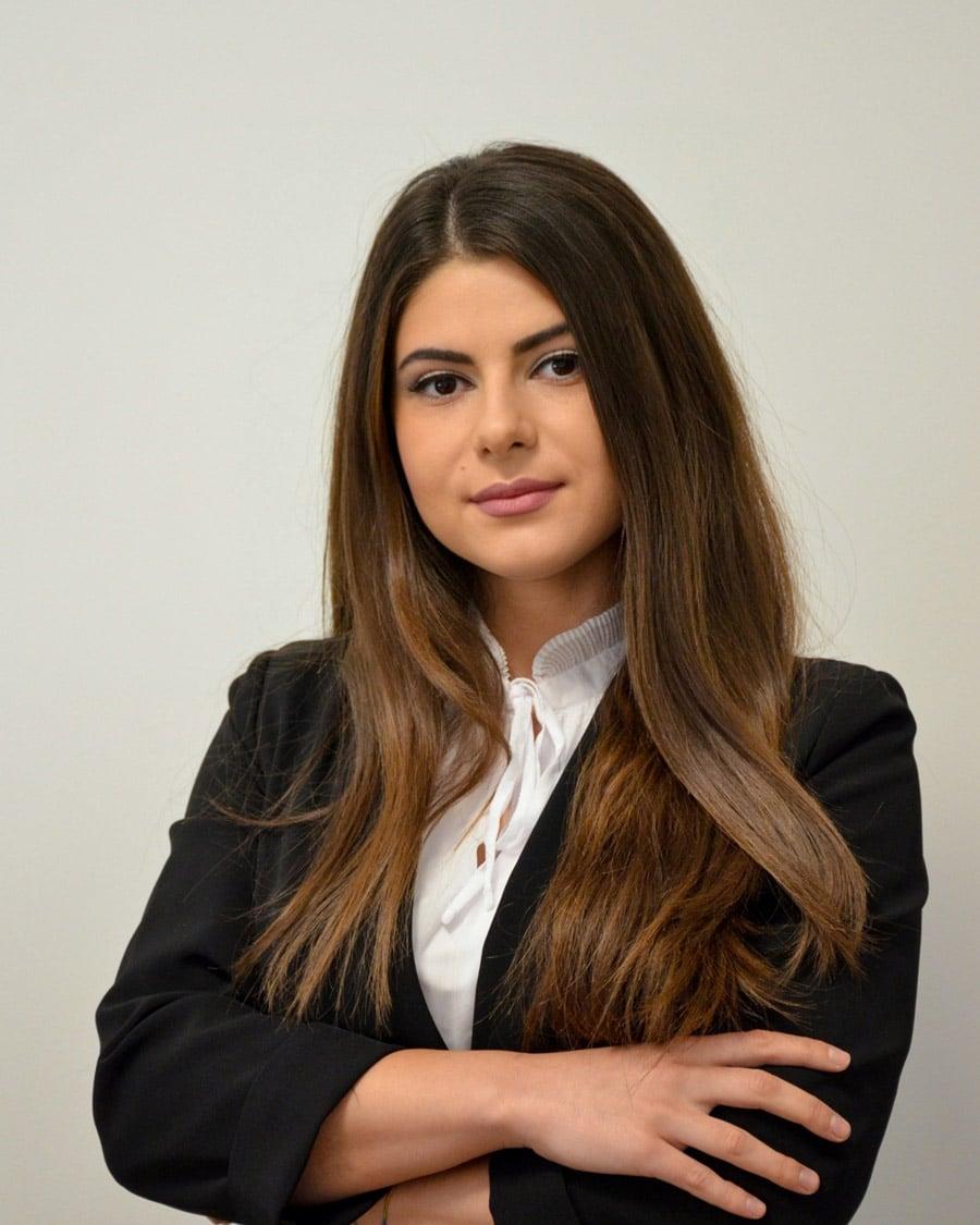 Camelia Climescu